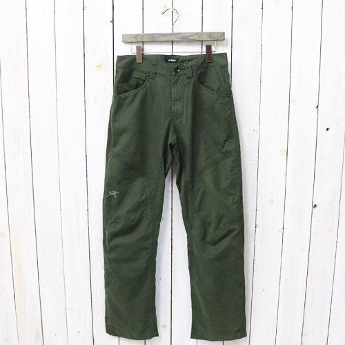 『Cronin Pants』(Gwaii)