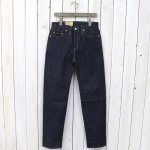 LEVI'S VINTAGE CLOTHING『501ZXX 1954』(Rigid)