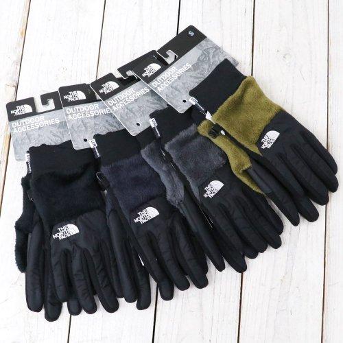 『Denali Etip Glove』