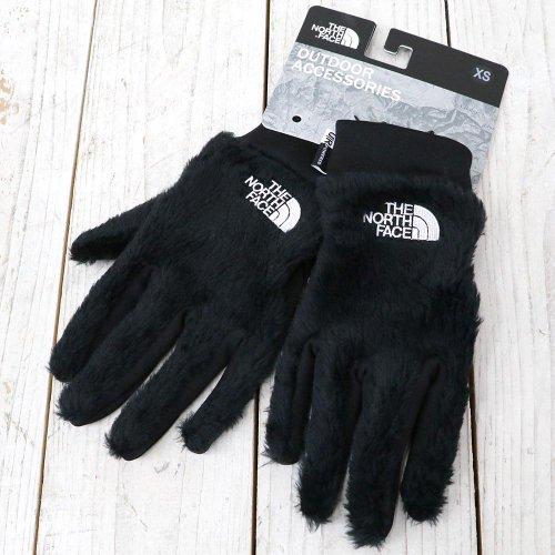 『Versa Loft Etip Glove』(ブラック)