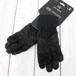 ARC'TERYX『Teneo Glove』(Black)
