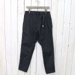 THE NORTH FACE PURPLE LABEL『65/35 Field Pants』(Black)