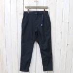 THE NORTH FACE PURPLE LABEL『65/35 Field Pants』(Dark Navy)