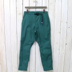 THE NORTH FACE PURPLE LABEL『65/35 Field Pants』(Kelly Green)