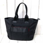 BRIEFING『JOINT TOTE M』(BLACK)