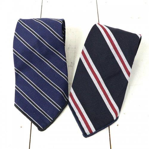 『Neck Tie-Regimental St.』