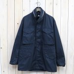 CORONA『CORONA M-65』(MIDNIGHT NAVY)