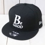 New Era『9FIFTY E.T.-Be GOOD』