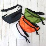 hobo『Polyester Ripstop Shoulder Bag』