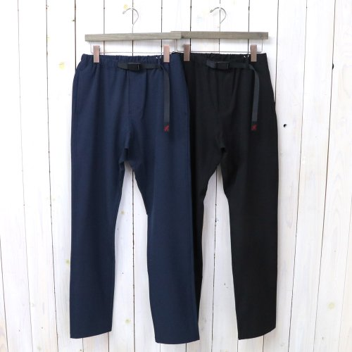 【SALE特価50%off】GRAMICCI『4WAY NN-PANTS』