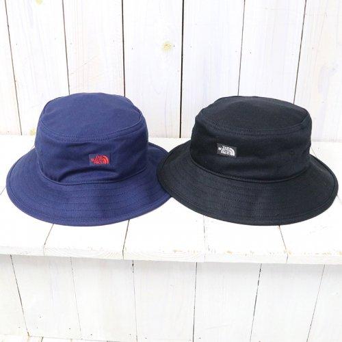THE NORTH FACE PURPLE LABEL『Cotton Twill Field Hat』