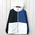 THE NORTH FACE PURPLE LABEL『Mountain Wind Parka』(Mix)