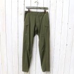 ARC'TERYX『Sabreo Pant-32inseam』(Taan Forest)