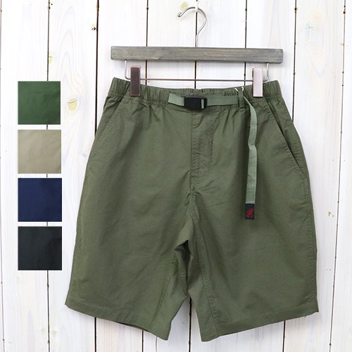 GRAMICCI『WEATHER ST-SHORTS』