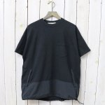 REMI RELIEF×BRIEFING『Tシャツ3』