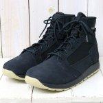 """hobo×Danner『TACHYON 6"""" Lightweight Boots Danner Dry』"""