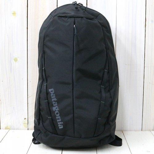 【SALE特価30%off】patagonia『Atom Pack 18L』(Black)