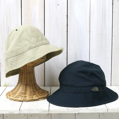 THE NORTH FACE『Firefly Hat』