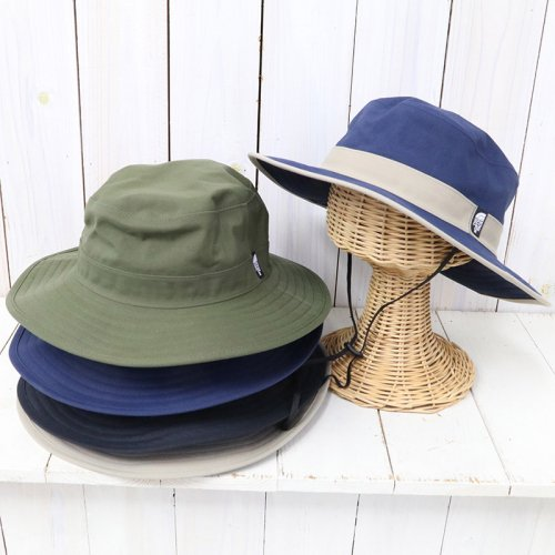 THE NORTH FACE『GORE-TEX Hat』