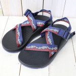 Chaco『Z1 CLASSIC』(AMP ROYAL)