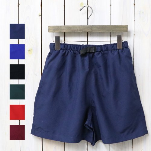 【SALE特価30%off】COBRA『Microfiber All Purpose Shorts』