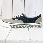 VANS『ERA 95 DX』((ANAHEIM FACTORY)CAMO TAPE/OG BIRCH)