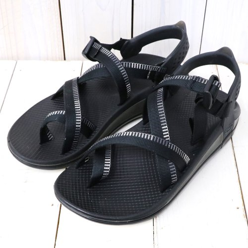 Chaco『Z CANYON 2』(TALLY BLACK)