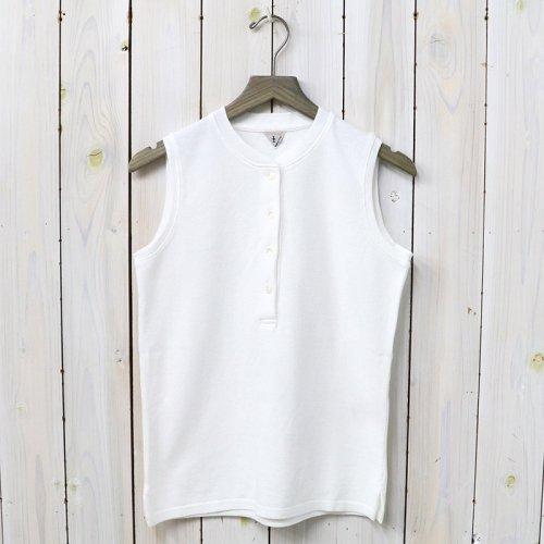 【SALE特価50%off】FilMelange『ODILE』(white)