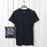 SOFFE『MILITARY 3 PACK TEE』(BLACK)