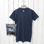 SOFFE『MILITARY 3 PACK TEE』(NAVY)