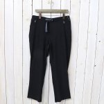 O -『SICK EASY』(Black)