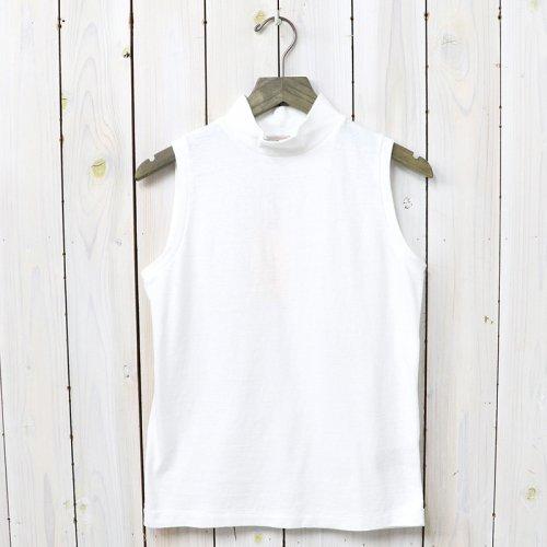 【SALE特価40%off】FilMelange『ETHEL』(white)