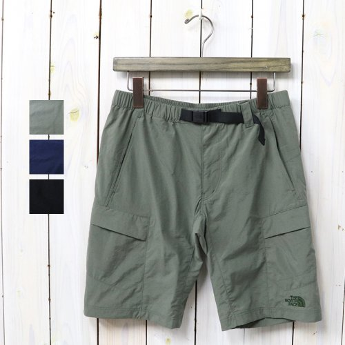 THE NORTH FACE『Class V Short』