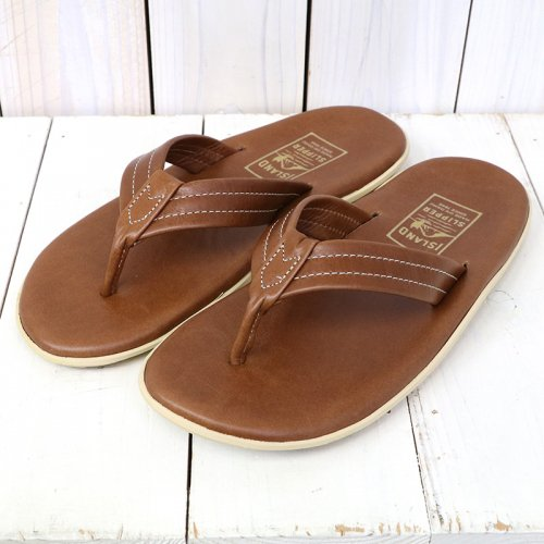 ISLAND SLIPPER『PT202』(BUFF)