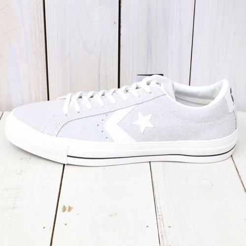 『PRORIDE SK OX+』(White)
