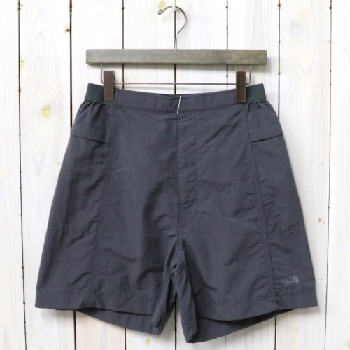 『Field River Shorts』(Charcoal)