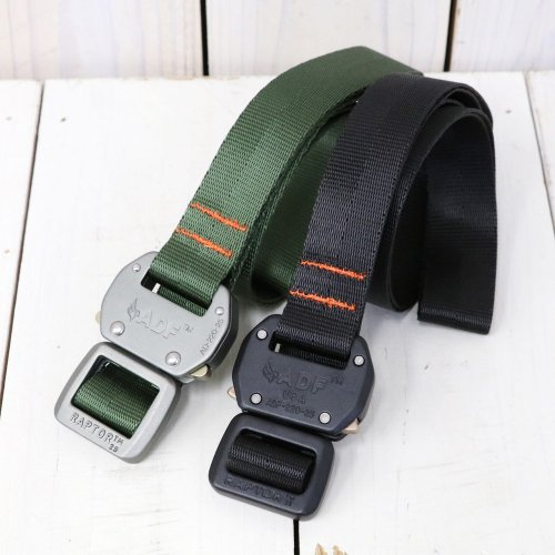 MIS『TACTICAL BELT』