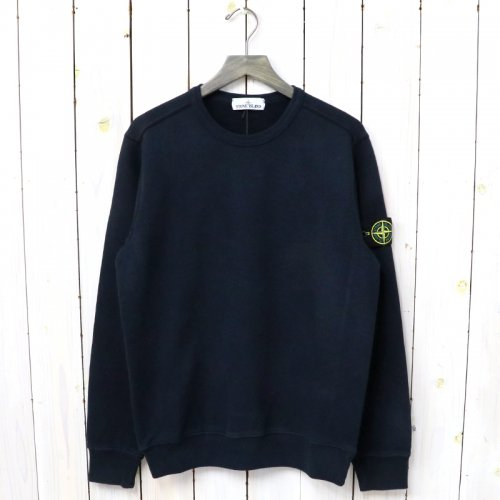 『CREW NECK SWEAT』(NAVY)