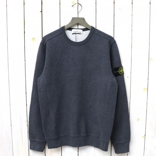 『CREW NECK SWEAT』(DARK GRAY)