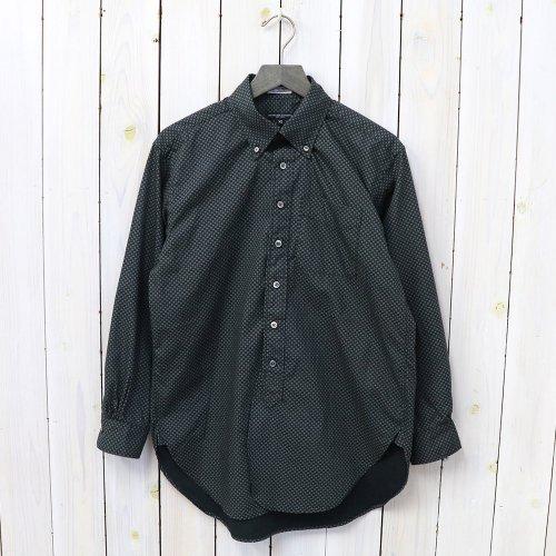『19th BD Shirt-Mini Foulard』