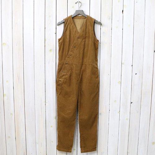 『Copeland Suit-11W Corduroy』