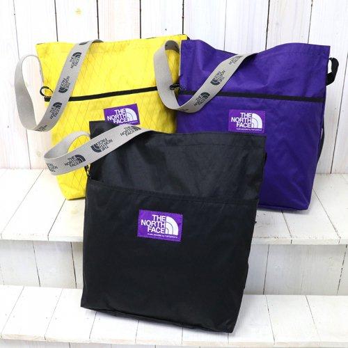 『X-Pac Shoulder Bag』
