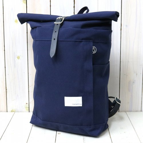 『Cycling Pack』(Navy)