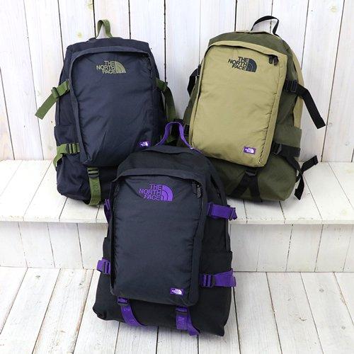 『CORDURA Nylon Day Pack』