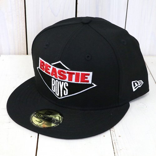 New Era『59FIFTY Live Nation BEASTIE BOYS』