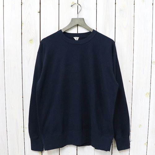 FilMelange『SAM』(black navy)