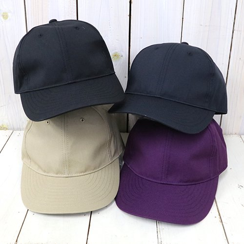 THE NORTH FACE PURPLE LABEL『65/35 GORE-TEX INFINIUM Cap』