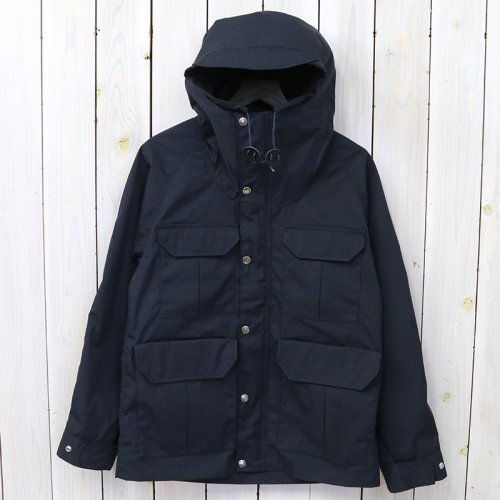 『65/35 Mountain Parka』(Dark Navy)