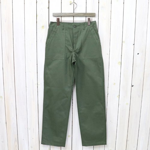 『TROUSERS,MEN'S COTTON SATEEN』></a>