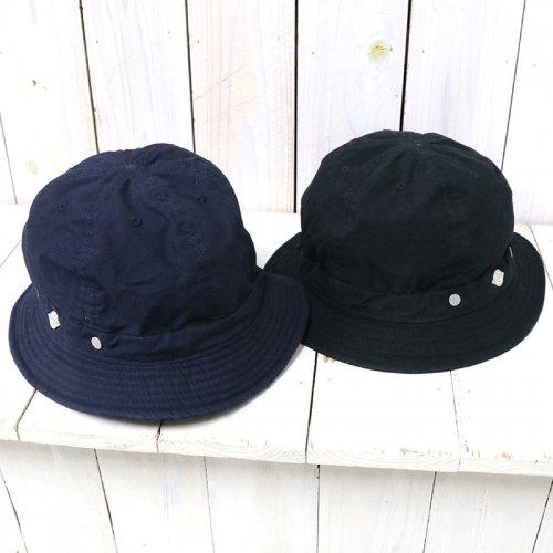 DECHO『SHALLOW KOME HAT』